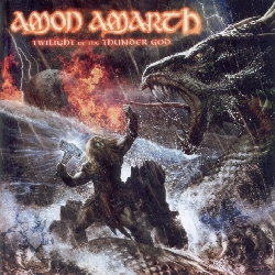 amonamarth4