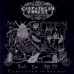 carpathianforest