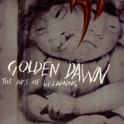 goldendawn