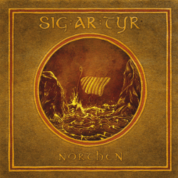 sigartyr